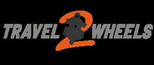 travel2wheels – Motorradreisen und mehr