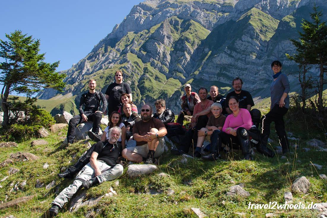 10 Gruppenfoto1