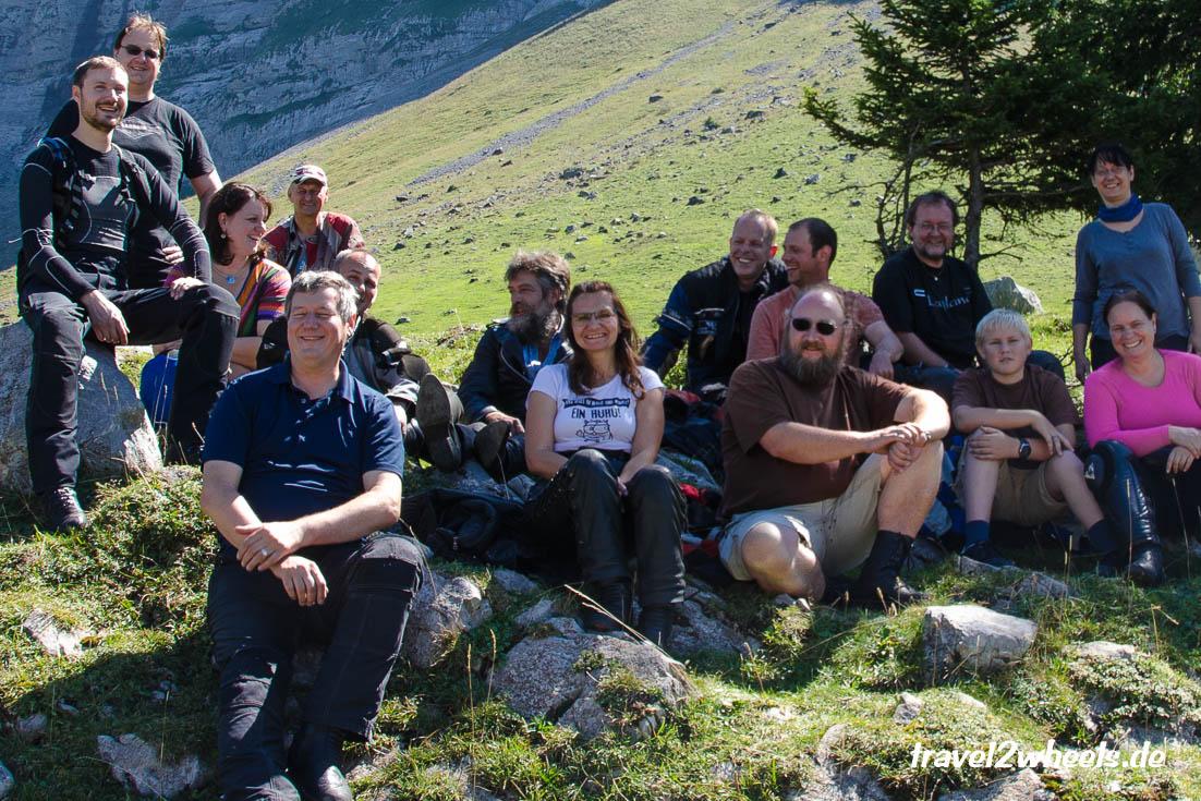10 Gruppenfoto2