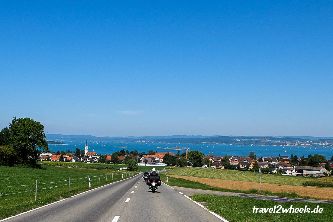 2 Bodensee
