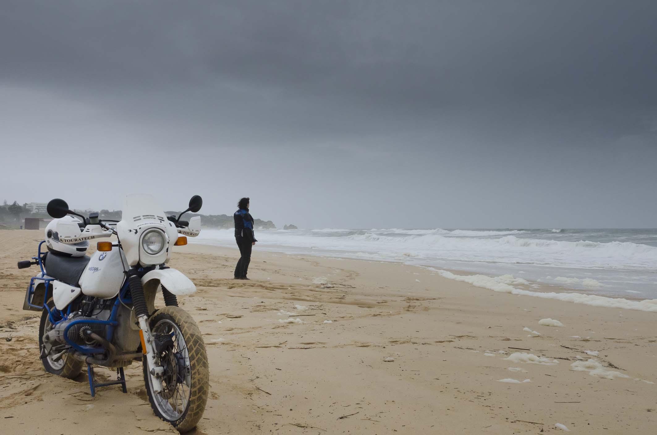 E12_Praia_Alvor2
